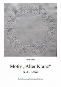 "Motiv ""Alter Kranz""  - download"