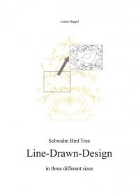 Schwalm Bird Tree - download