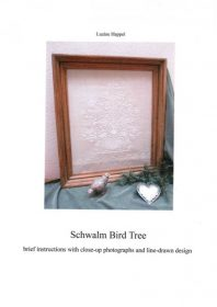 Schwalm Bird Tree - extended - download