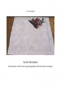 Arch Borders - download