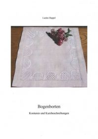 Bogenborten - download