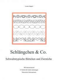 Schlängchen & Co - download