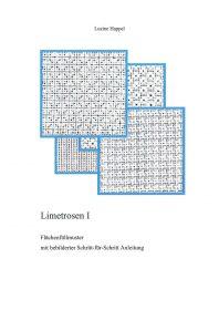Limetrosen I