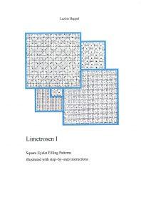 Limetrosen I - English