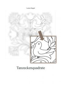 Tanzeckenquadrate - download