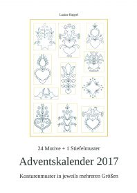 Adventskalender 2017 - download