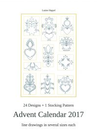 Advent Calendar 2017 - download