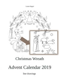 Advent Calendar 2019 - download
