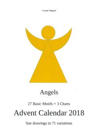 Advent Calendar 2018 - download