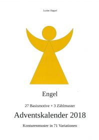 Adventskalender 2018 - download