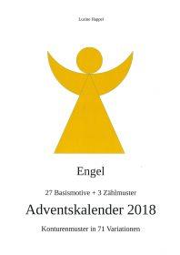 Adventskalender 2018 (PRINT)