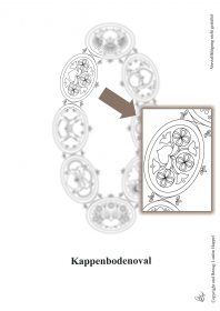 Kappenbodenoval - download