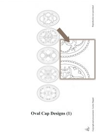Oval Cap Designs (1)