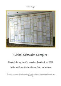 Global Schwalm Sampler - download